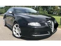 Alfa Romeo GT Blackline Edition **STUNNING 80k**