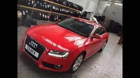 Audi A5 !!!!!! £850 price drop!!!!!