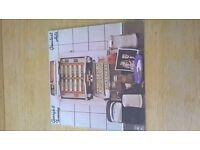 vinyl LPs various