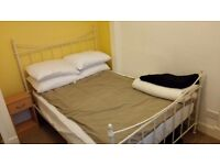 Room Available in Dundee City Centre for Short-term vacancy £120/week