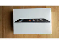 iPad mini 2 32GB (Brand New)