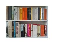 10 Autobiography & Biography Hardback and Paperback Books Real Life Stories