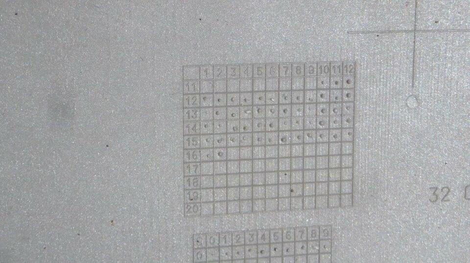 Stoßstange Skoda Rapid 5J Cool Edition vorne ab 2012 | 5JA807221B in Koblenz