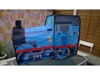 Thomas & Friends Train Play Tent