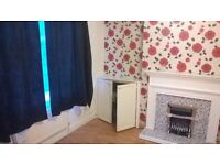 SUPERB THREE BEDROOM TERRACED HOUSE TO LET LOSTOCK HALL, PRESTON.PR5 5JB