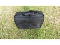 Targus Laptop Bag / Document carrier / Overnight Bag