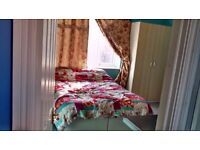 Double Room Suite for rent