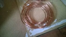 wire wreath ring, 80 Qty- 10''