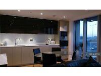 1 bedroom in Barking Road, Newham, E16 (#817139)