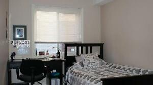 Beautiful 5-bed Apts. - Wifi & AC Included! CALL TODAY! Kitchener / Waterloo Kitchener Area image 6