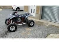 Yamaha yfz 450 not banshee or honda price drop 2 600