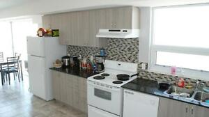 Beautiful Student Apartments - Wifi & AC Included! CALL TODAY! Kitchener / Waterloo Kitchener Area image 6