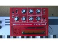 SX-150 Mk2 Analog Synthesiser,