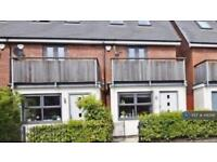 3 bedroom house in Highmarsh Cresent, West Didsbury, M20 (3 bed)