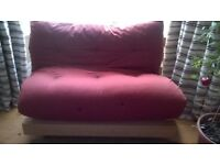 Sofa Bed/Futon For Sale