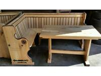Church pews for sale from £189church pew scotland
