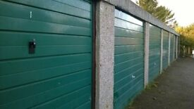 Garages to rent at PRIEST ACRE, FYFIELD - available now!!!!!!!!