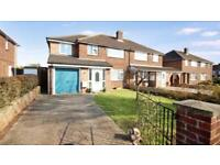 5 Bed House- Upper Stratton