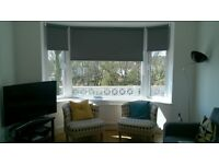 Supply and Fitted Blinds
