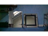 Modern House Mirrors