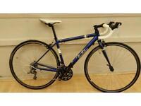 Pendleton Initial road racing bike