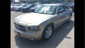 2008 Dodge Charger SE London Ontario image 2