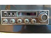 stalker v cb radio
