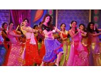 Bollywood dancer |indian dancer|wedding dancer|bengali wedding dancer|mehendi party dancer