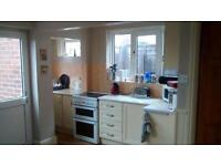 HOUSE SHARE HARROGATE WALKING DISTANCE FROM TOWN CENTRE.