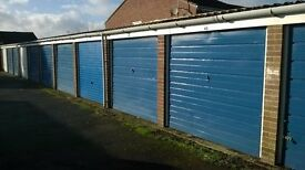 Garages to rent at Five Stiles Road, Marlborough - available now!!!!!!