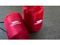 Sleeping Bags £5 each!