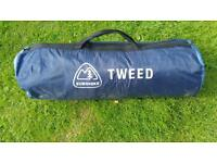 For sale. Tent