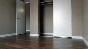 Renovated 1 bedroom suite avaliable at 10630-112 street, Edmonto