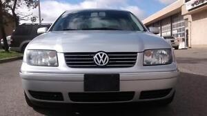 2007 Volkswagen Jetta City 2.0