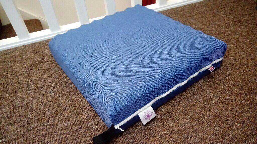 Sero standard deluxe pressure cushion