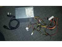 LITEON 450W Power Supply