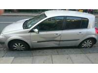 Renault Megane PRICED TO SELL
