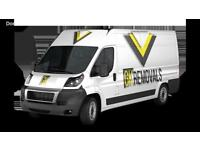 GK removals: Cheapest man and van /removals ,skip runs ,metal uplift/ Dundee ,Perth,Fife and angus