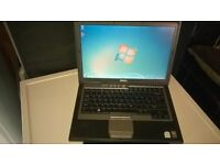 laptop dell laptop intel core 2 2ghz