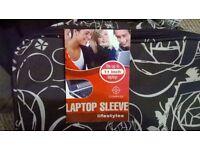 Laptop Sleeve / Bag
