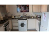 STUNNING 1 BEDROOM FLAT TO RENT IN THE HAYES AREA NEAR BARRA HALL £975