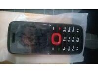 1.8 Mobile phone
