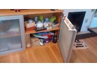 ikea sideboard cabinet