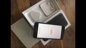 iPhone 7 Perfect Condition in Warranty