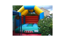 Cheap bouncy castle, bouncy castle hire, themed, childrens party, face painting,
