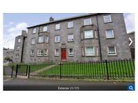 3 double bedroom flat for sale - Aberdeen