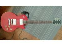 Gibson Les Paul Studio 2006