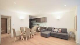 3 bedroom flat in 3 Bed Duplex, Lexham Gardens, Kensington W8