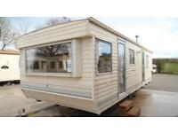 2 bedroom Mobile home for rent in Iver,Buckinghamshire,