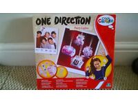 BRAND NEW One direction fairy lights!